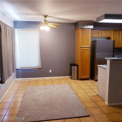 Photo of 3065 Casey Drive, Unit 101, Las Vegas, NV 89120 (MLS # 2083744)