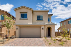 Tiny photo for 7036 DENIO ISLAND Street, North Las Vegas, NV 89084 (MLS # 2083931)