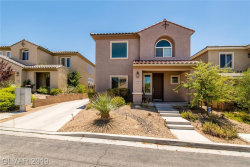 Photo of 2687 BOTHWELL Place, Henderson, NV 89044 (MLS # 2084004)