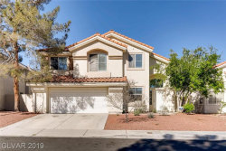 Photo of 77 HUNTFIELD Drive, Henderson, NV 89074 (MLS # 2084163)