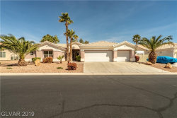 Photo of 7410 BROOKWOOD Avenue, Las Vegas, NV 89131 (MLS # 2084297)