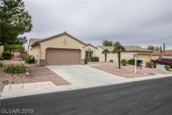 Photo of 1553 BONNER SPRINGS Drive, Henderson, NV 89052 (MLS # 2084617)