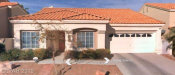 Photo of 2021 EVENING GLOW Drive, Las Vegas, NV 89134 (MLS # 2084998)