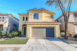 Photo of 719 BOOJUM Court, Henderson, NV 89011 (MLS # 2085106)