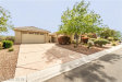 Photo of 7325 GRAN PARADISO Drive, Las Vegas, NV 89131 (MLS # 2085151)