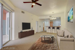 Photo of 35 AGATE Avenue, Unit 204, Las Vegas, NV 89123 (MLS # 2085159)