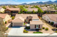 Photo of 2106 ALYSSA JADE Drive, Henderson, NV 89052 (MLS # 2085199)