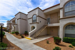 Photo of 3150 SOFT BREEZES Drive, Unit 2028, Las Vegas, NV 89128 (MLS # 2085283)