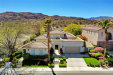 Photo of 2301 ALCOVA RIDGE Drive, Las Vegas, NV 89135 (MLS # 2085306)