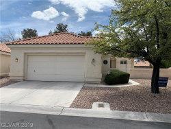 Photo of 5313 JIM DENT Way, Las Vegas, NV 89149 (MLS # 2085346)