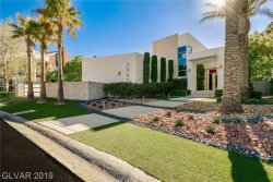 Photo of 2909 COAST LINE Court, Las Vegas, NV 89117 (MLS # 2085348)