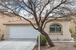 Photo of 1817 BROKEN LANCE Avenue, North Las Vegas, NV 89031 (MLS # 2085373)