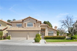Photo of 3112 PIER HARBOR Drive, Las Vegas, NV 89117 (MLS # 2085380)