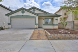 Photo of 9505 FOREST LILY Court, Las Vegas, NV 89129 (MLS # 2085544)