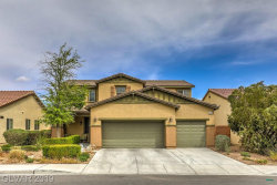 Photo of 1788 GENTLE BROOK Street, Las Vegas, NV 89084 (MLS # 2085733)