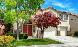 Photo of 3056 BLUE MONACO Street, Las Vegas, NV 89117 (MLS # 2085764)