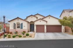 Photo of 10127 DARROW Court, Las Vegas, NV 89166 (MLS # 2085849)