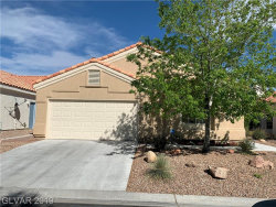 Photo of 5448 MILKWOOD Lane, Las Vegas, NV 89149 (MLS # 2085896)