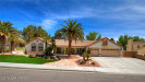 Photo of 1569 BERMUDA DUNES Drive, Boulder City, NV 89005 (MLS # 2085917)