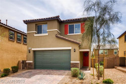 Photo of 9029 SEA GRASS BAY Court, Las Vegas, NV 89149 (MLS # 2086062)