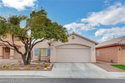 Photo of 6804 ROSINWOOD Street, Las Vegas, NV 89131 (MLS # 2086150)