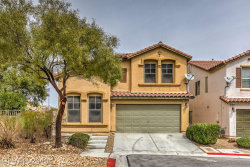Photo of 9088 ALEX CREEK Avenue, Las Vegas, NV 89149 (MLS # 2086152)