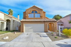 Photo of 8308 SHORE BREEZE Drive, Las Vegas, NV 89128 (MLS # 2086170)