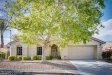 Photo of 10664 AIRE Drive, Las Vegas, NV 89144 (MLS # 2086200)