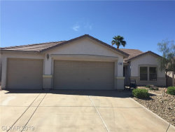 Photo of 33 Hatten Bay Street, Henderson, NV 89012 (MLS # 2086350)