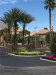 Photo of 2213 FAWN RIDGE Street, Las Vegas, NV 89134 (MLS # 2086488)