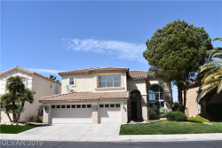 Photo of 2506 HACKER Drive, Henderson, NV 89074 (MLS # 2086495)