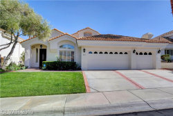 Photo of 8121 SUNSET COVE Drive, Las Vegas, NV 89128 (MLS # 2086536)
