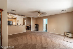 Photo of 7617 TWISTED PINE Avenue, Las Vegas, NV 89131 (MLS # 2086545)