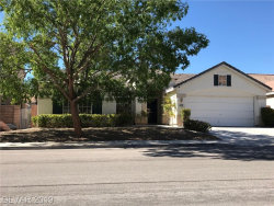 Photo of 9537 PIONEER Avenue, Las Vegas, NV 89117 (MLS # 2086707)
