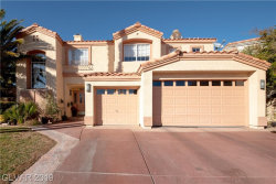Photo of 8444 BAY POINT Drive, Las Vegas, NV 89128 (MLS # 2086846)