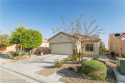 Photo of 3025 KINGBIRD Drive, Las Vegas, NV 89084 (MLS # 2086855)