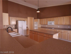 Photo of 7400 BISONWOOD Avenue, Las Vegas, NV 89131 (MLS # 2087014)