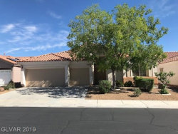 Photo of 4168 BOTTIGLIA Avenue, Las Vegas, NV 89141 (MLS # 2087036)