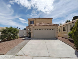 Photo of 9501 INTERCOASTAL Drive, Las Vegas, NV 89117 (MLS # 2087160)