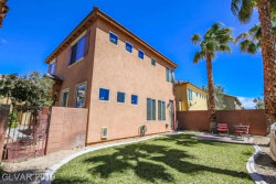 Photo of 8045 RETRIEVER Avenue, Las Vegas, NV 89147 (MLS # 2087300)