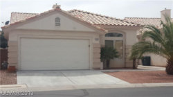 Photo of 3325 MICHELANGELO Court, Las Vegas, NV 89129 (MLS # 2087403)