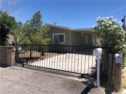 Photo of 2276 BRENDA Lane, Las Vegas, NV 89156 (MLS # 2087410)