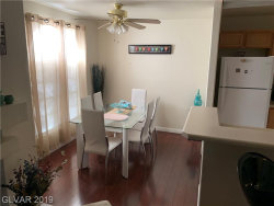 Photo of 2964 JUNIPER HILLS Boulevard, Unit 203, Las Vegas, NV 89142 (MLS # 2087535)
