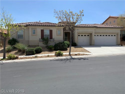Photo of 9341 THUNDER BASIN Avenue, Las Vegas, NV 89149 (MLS # 2087656)