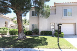 Photo of 507 ARMENIAN Place, Henderson, NV 89052 (MLS # 2087658)