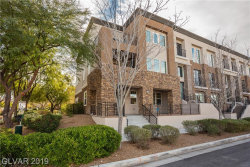 Photo of 3155 VIA COMO, Henderson, NV 89044 (MLS # 2087911)