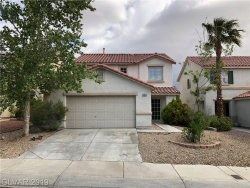 Photo of 7824 NESTING PINE Place, Las Vegas, NV 89143 (MLS # 2087933)