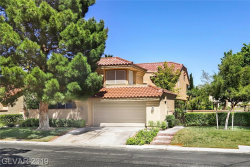 Photo of 5164 TURNBERRY Lane, Las Vegas, NV 89113 (MLS # 2087979)