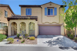 Photo of 6530 BROOKLYN HEIGHTS Street, Las Vegas, NV 89166 (MLS # 2087980)