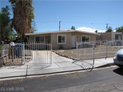 Photo of 2214 MARLIN Avenue, Las Vegas, NV 89101 (MLS # 2088125)